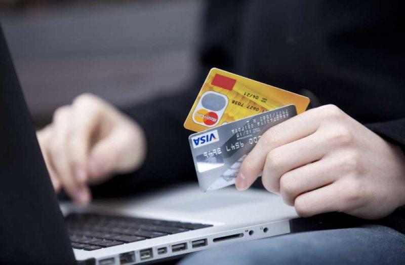 могут ли мошенники оформить кредит по копии паспорта