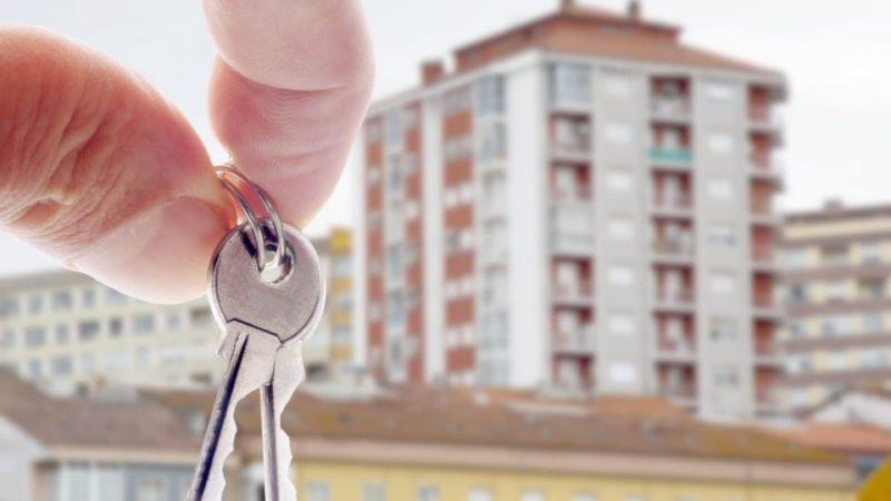 банки дающие ипотеку на комнату