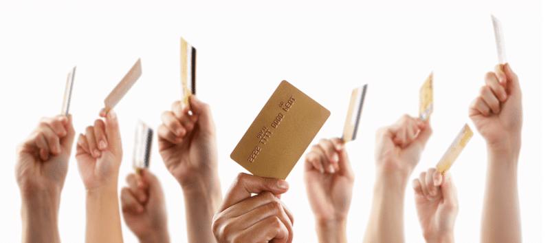 накопительная банковская карта