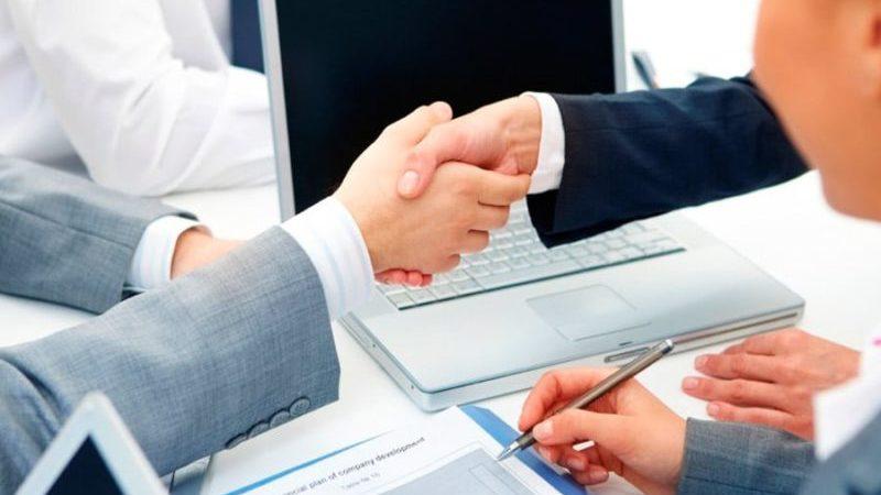 образец рекомендательного письма для банка от организации