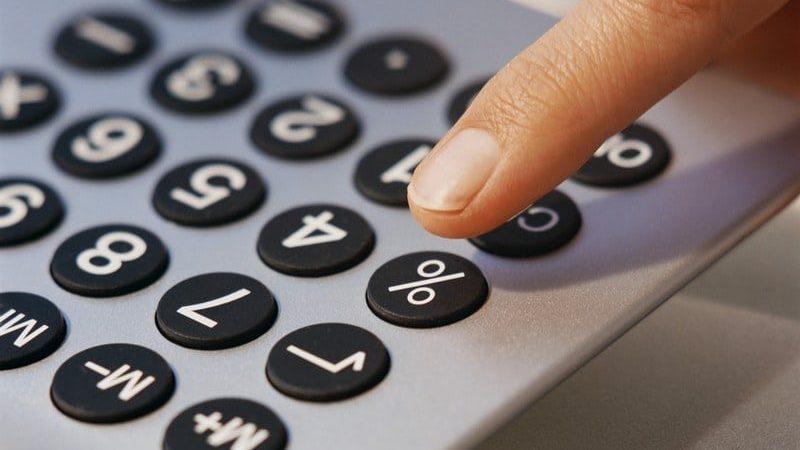 срок выставления счет фактуры 5 дней календарных или рабочих