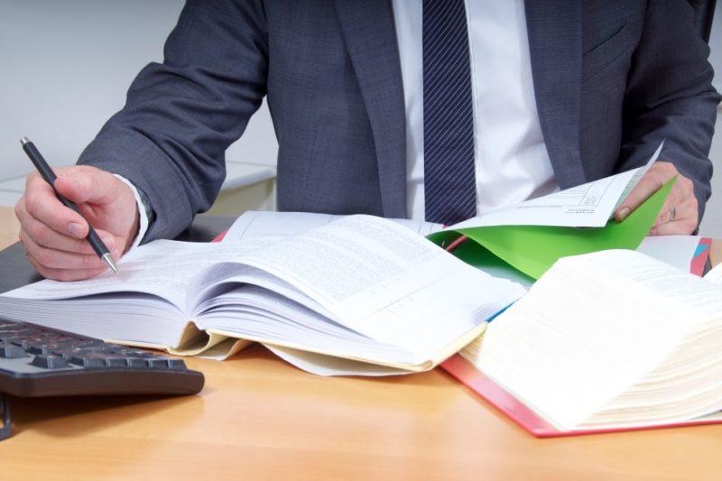 уведомление налоговой об открытии счета за рубежом физическим лицом