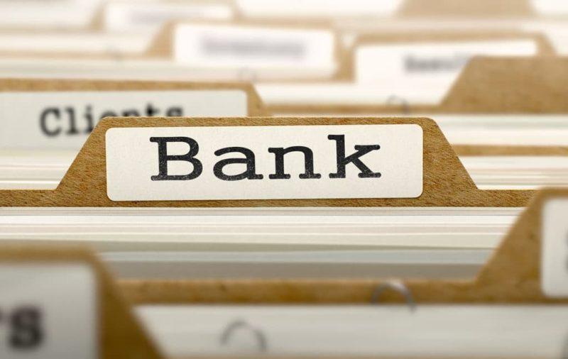 форма уведомления в налоговую об открытии счета за рубежом