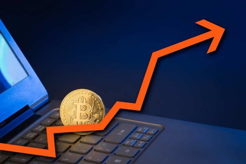 в чем смысл криптовалюты