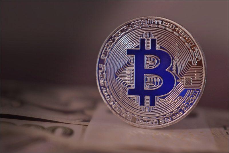 что такое токены в криптовалюте