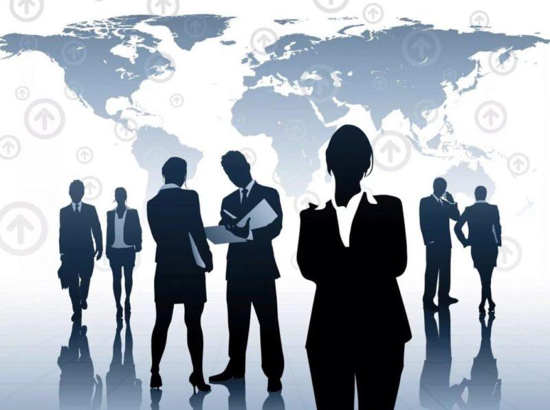 бизнес модель МФО