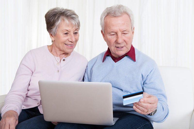 какая будет пенсия если нет стажа работы