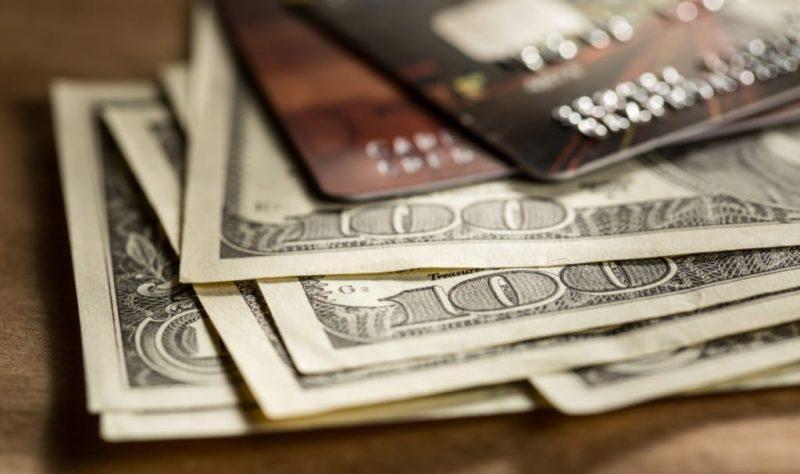 рефинансирование без справки о доходах