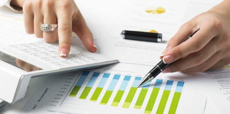 рефинансирование кредитов без справок и поручителей