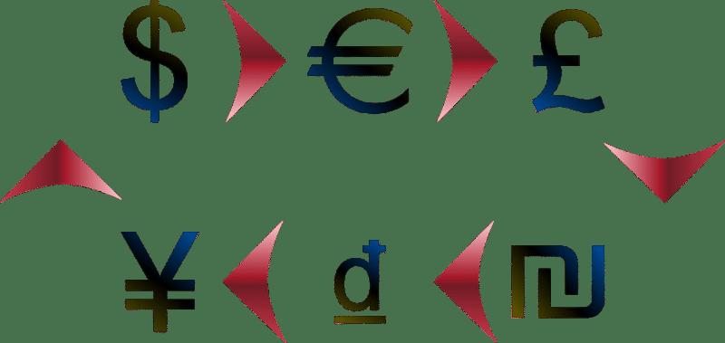 Сбербанк конвертация валюты при оплате картой