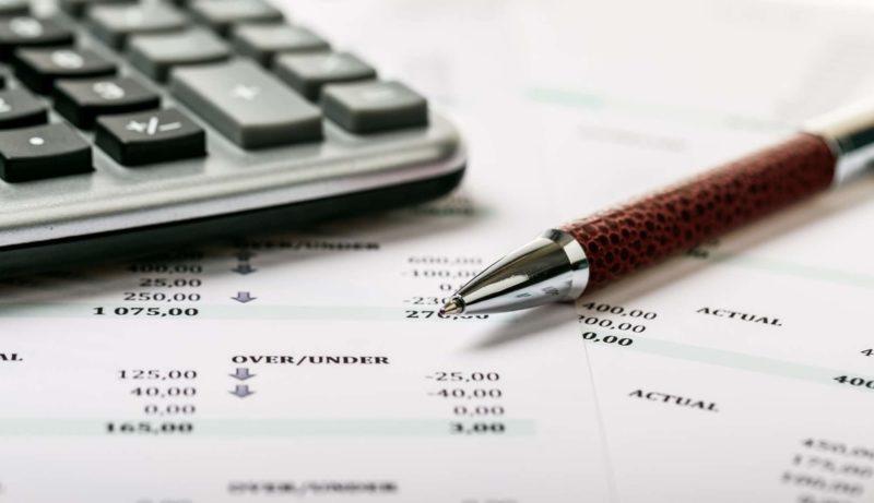 как закрыть расчетный счет ИП в Сбербанке