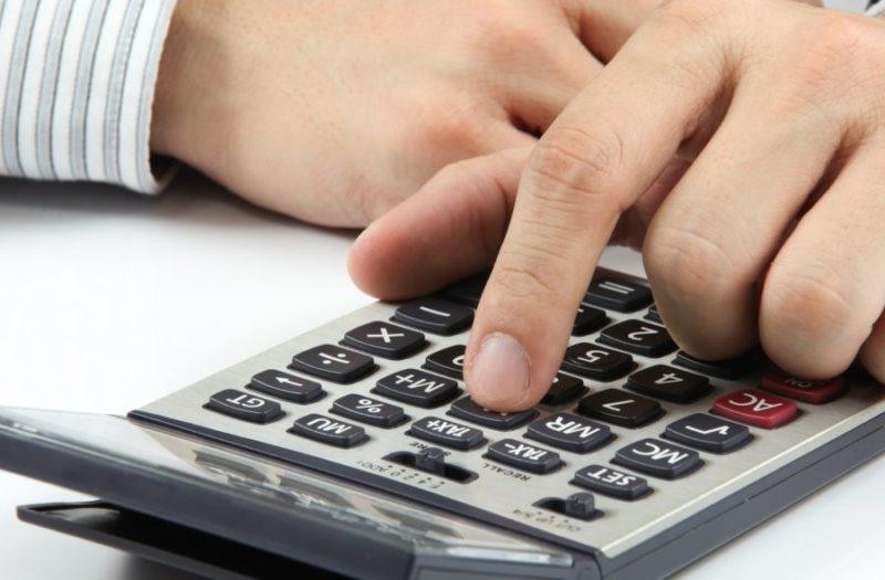 закрытие счета в Сбербанке физическим лицом