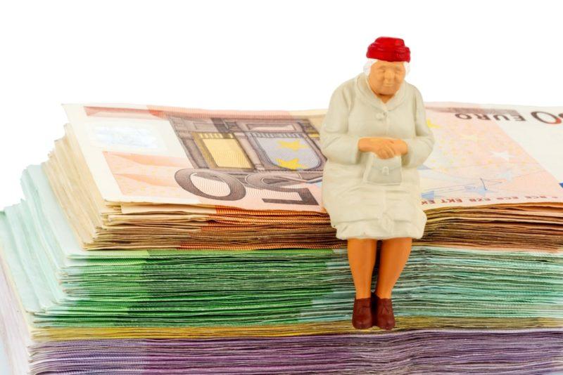 вредный стаж для пенсии списки 1 и 2