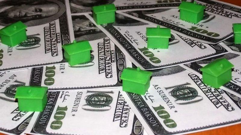 дифференцированный платеж по ипотеке