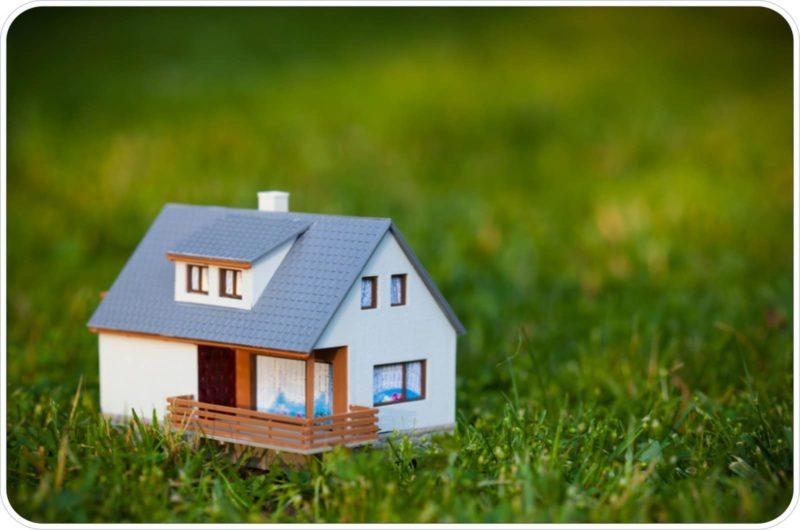 ипотека на деревянный дом