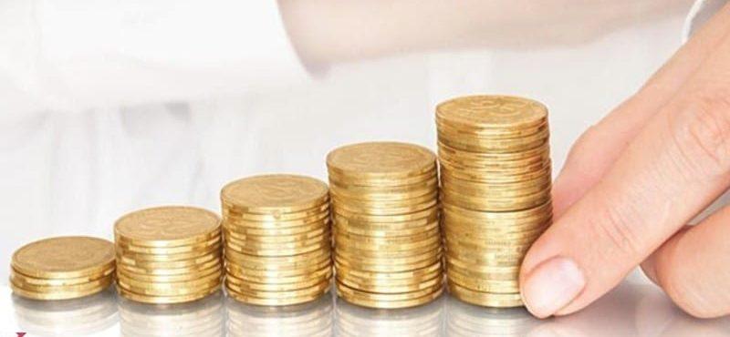 Просрочка по кредитной карте Сбербанка