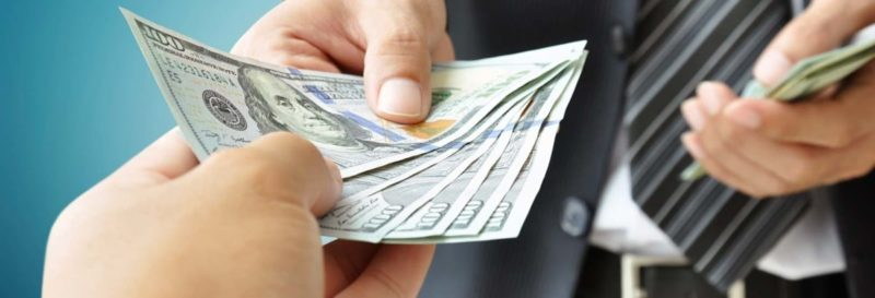 как вернуть деньги продавцу на Алиэкспресс если спор закрыт