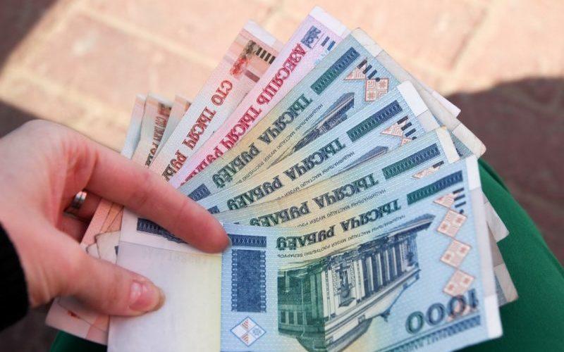 можно ли пользоваться картой Сбербанка в Белоруссии