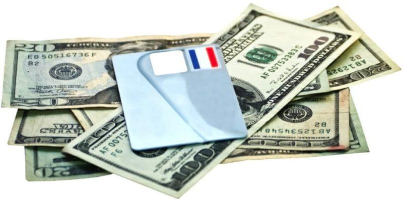 почему на кредитную карту Сбербанка деньги зачисляются не сразу