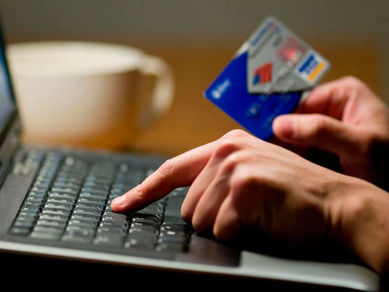 открытие вклада онлайн риски