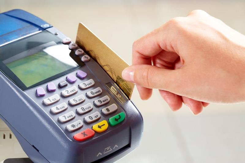 Что такое код авторизации на чеке Сбербанка