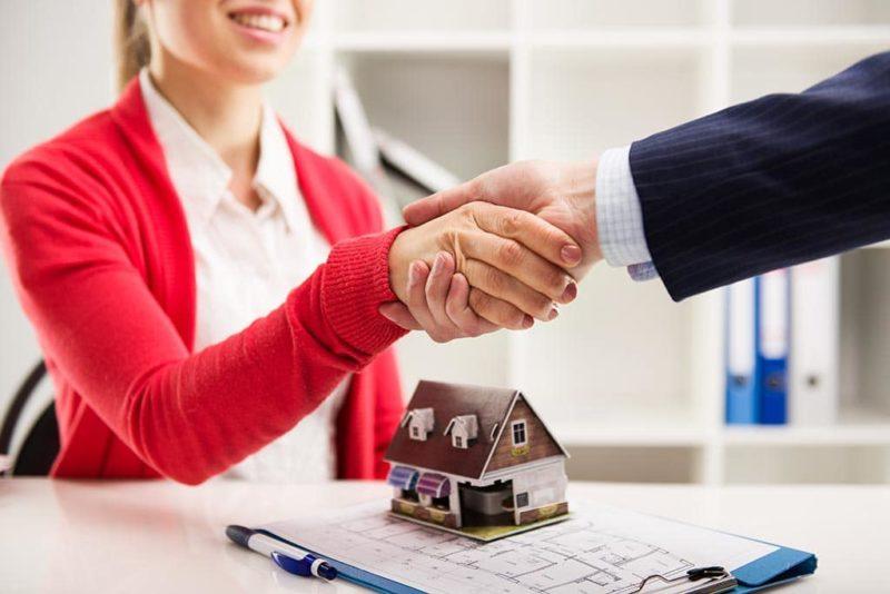 ипотека без первоначального взноса под залог приобретаемого жилья