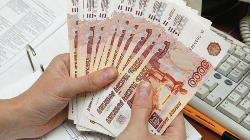 Помогу взять кредит через сотрудника банка