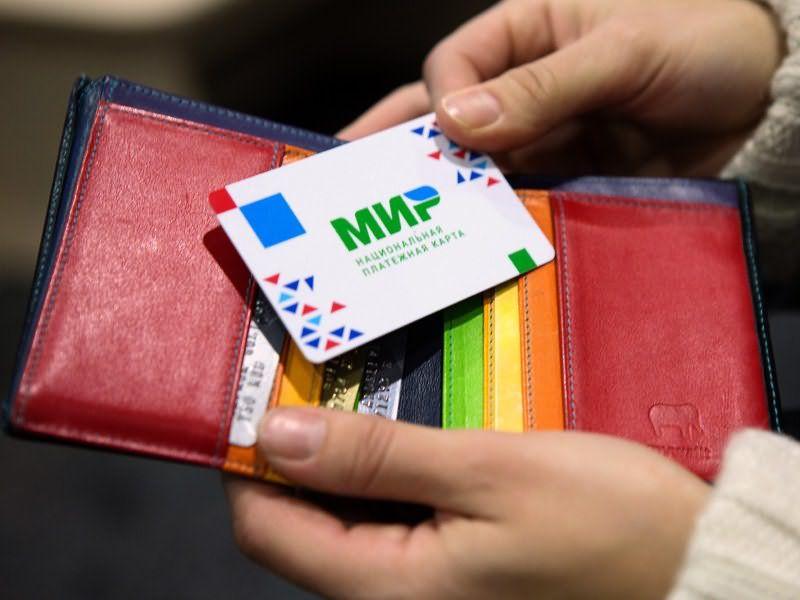 Какая зарплатная карта лучше Сбербанк или ВТБ 24