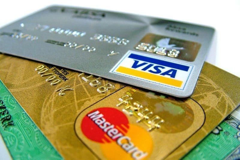 дебетовая карта в Евро с бесплатным обслуживанием
