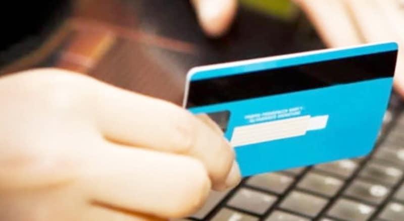 Как узнать в каких банках у меня открыты счета