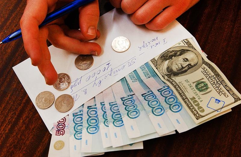 Какого числа переводят детские пособия на карту Сбербанка