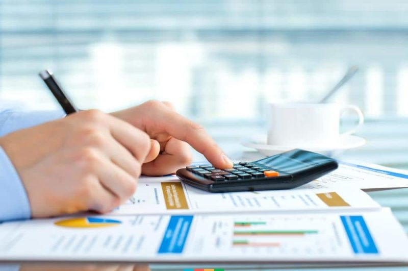 взять кредит без документов и поручителей
