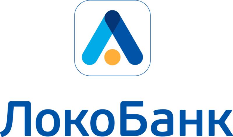 телефон горячей линии Локо-Банк