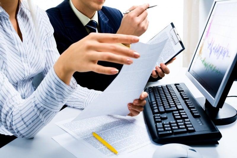 Виды счетов в банке для физических лиц