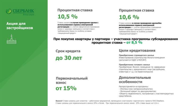 Кредит на 6 лет украина