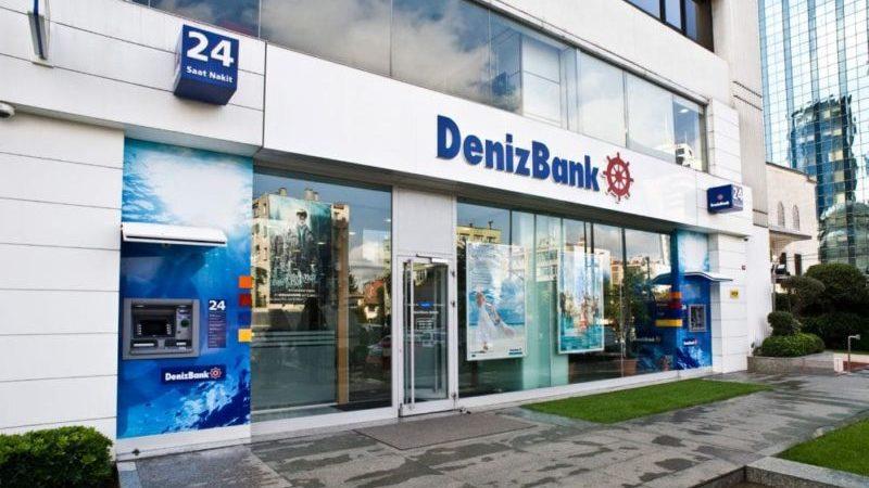 можно ли расплачиваться картой Сбербанка в Турции