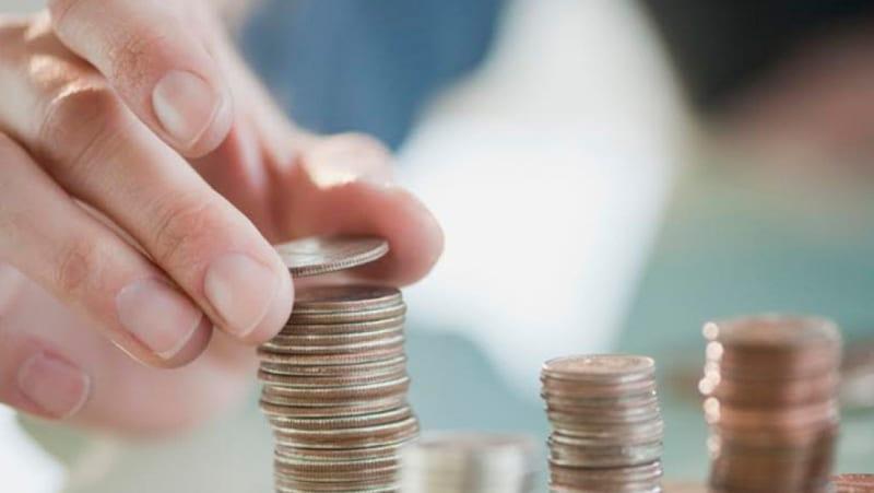 Программа софинансирования пенсии 4