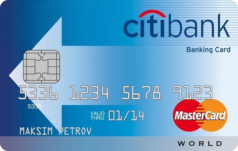 Кредитная карта с кэшбэком на АЗС