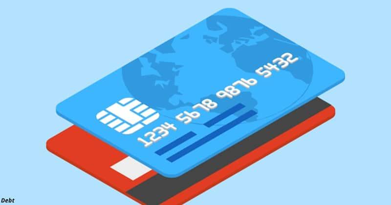 4890 карта какого банка