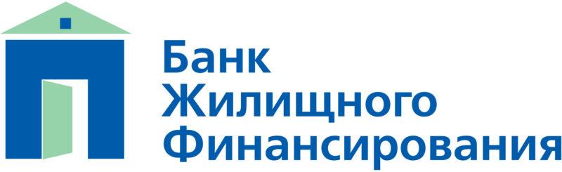 Банк Жилищного Финансирования отозвана лицензия
