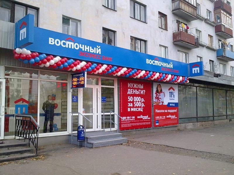 Кредиты для бизнеса Юниаструм банка