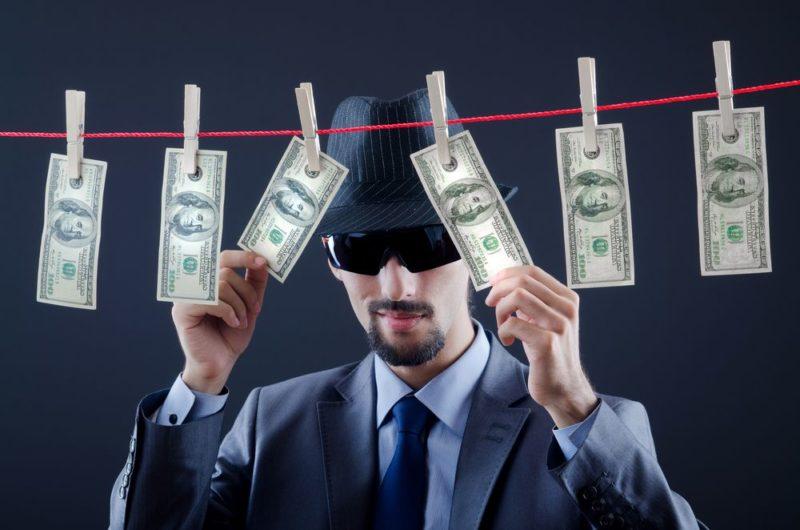 черный список Сбербанка
