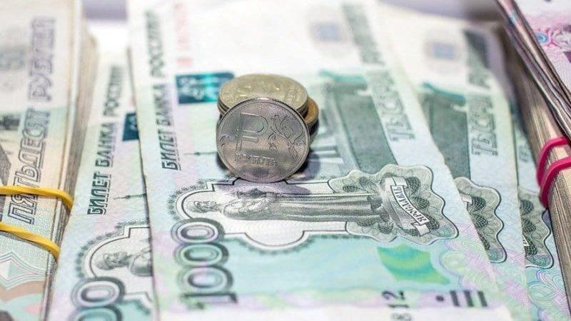 Что такое номинальный счет в Сбербанке