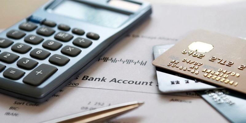 погасить долг по кредитной карте Сбербанка