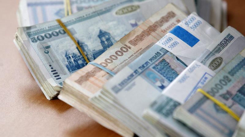 Альфа-Банк валютные вклады.3
