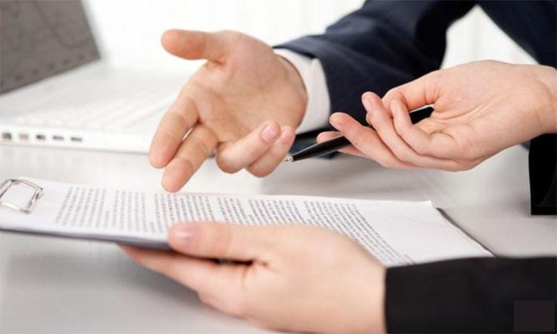 Как вернуть страховку по кредиту Альфа-Банка