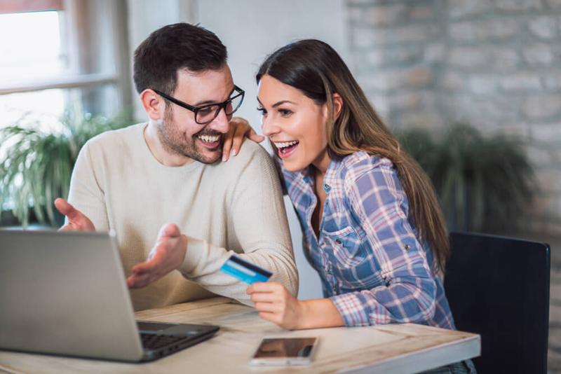 Как оформить кредитные каникулы в Альфа-Банке