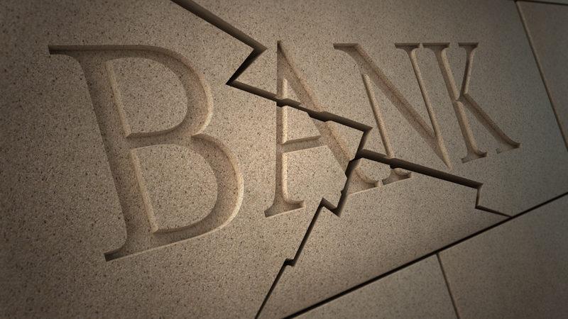 Лицензия Альфа-Банка