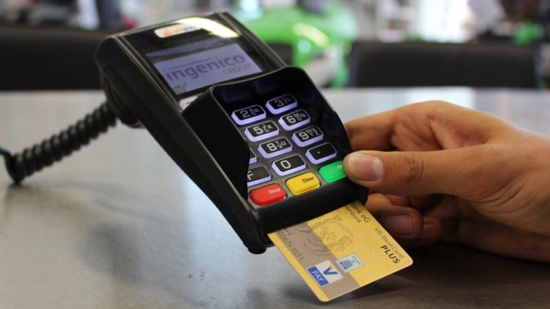 Что такое неподтвержденные операции Альфа-Банк