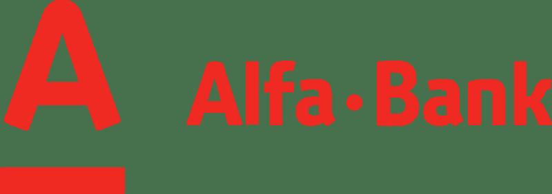 код банка Альфа-Банк